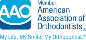 American Association of Orthodontists boca raton